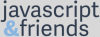 js-and-friends-logo